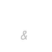 Logo Max & Moritz Apotheke