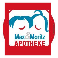 Max und Moritz Apotheke - Wir können Apotheke